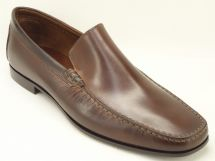 D.LEPORI 4-310BROWN(MARRONE)